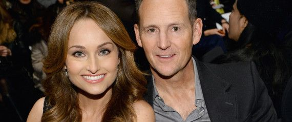 Giada De Laurentiis Announces Split From Husband Todd Thompson