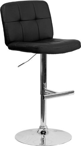 1000 Images About Work Seat Cushion Bar Stool Or