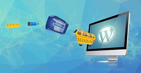 How to build e-commerce website  How to make it customer-friendly and usable without compromising on looks and appearance? Do you have these questions in mind? Do you want to build your own online e-Commerce website? Then you have reached the right place to find answers. Read more at - bit.ly/1toJU4T  #ECommerceWebsiteDevelopment #OnlineStoreCreator #Glitzymedia