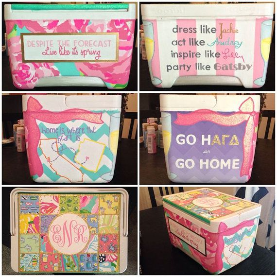 Hey, I found this really awesome Etsy listing at https://www.etsy.com/listing/191264706/customized-painted-cooler