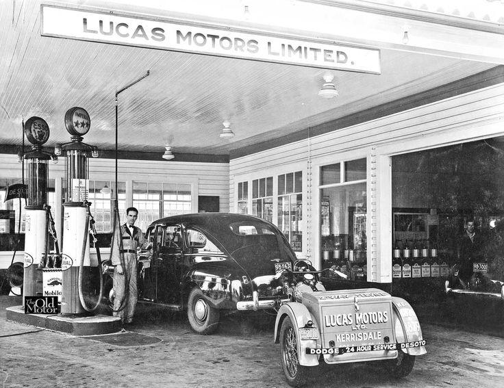 lucas-motors-dodge-desoto-kerrisdale-b-c-i