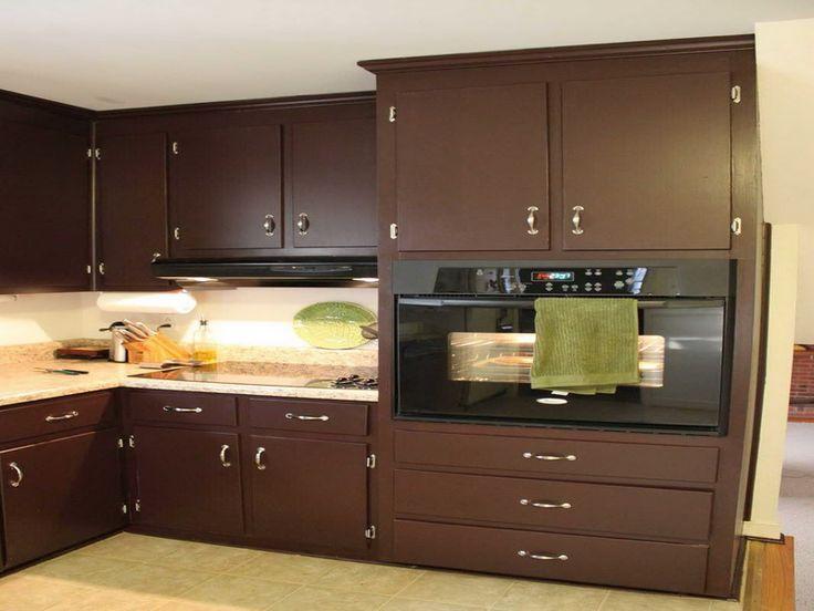 paint colors for kitchen cabinets55 best Best Kitchen Cabinet Colors images on Pinterest  Kitchen