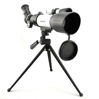 Visionking High Quality CF50350 120X Monocular Space Astronomical Telescope Black and White Astronomical Telescope With Tripod (492223486)  SEE MORE  #SuperDeals