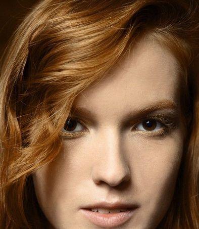 tonalità di capelli rossi - Donna Moderna - Il trucco per le rosse