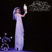 Stevie Nicks, Bella Donna