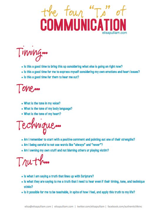 10 best improve interpersonal communication images on pinterest 4 communication tips to improve any relationship even relationships with your home professional are important fandeluxe Choice Image