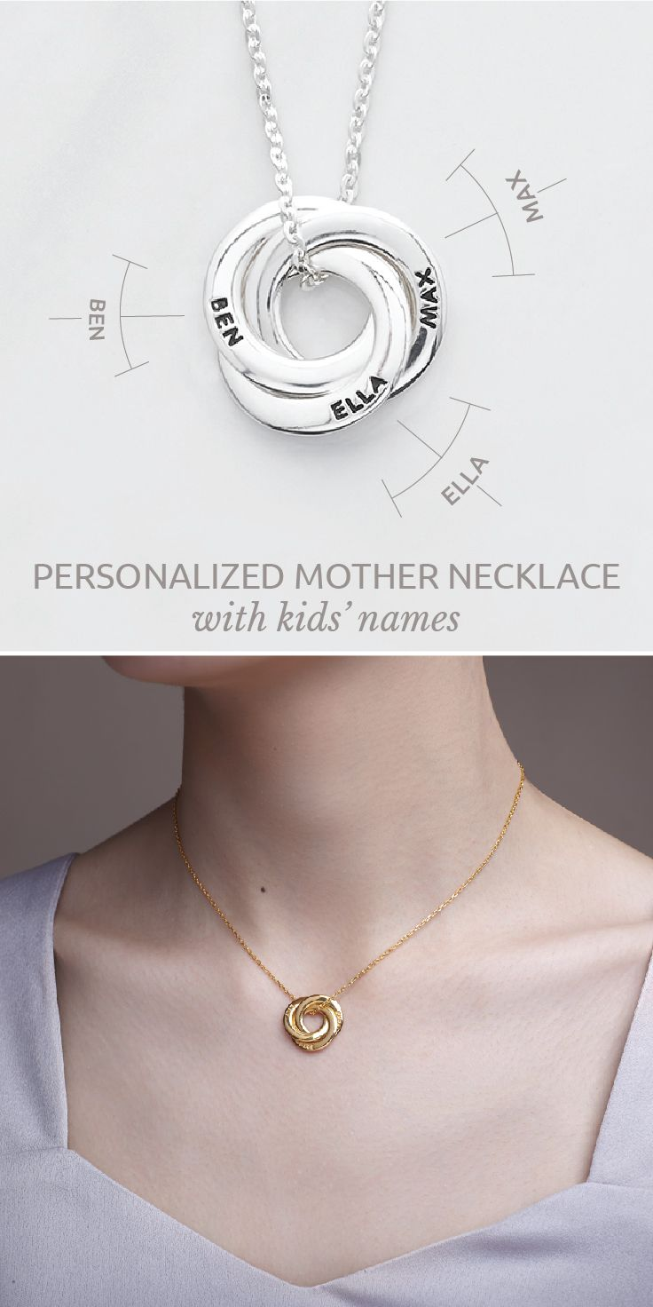 Childrens Names Necklaces • Mother Necklace with 3 Kids' Names • Silver name necklace • personalized name necklace sterling sliver • nameplate necklace • personalised name necklace • engraved necklace with children names • custom name necklace silver • custom necklaces • Mommy jewelry • Minimalist jewelry • christmas gifts for mom • christmas gift ideas for mom • birthday gift for mother • toddler christmas gifts • christmas gifts for him • presents for grandma