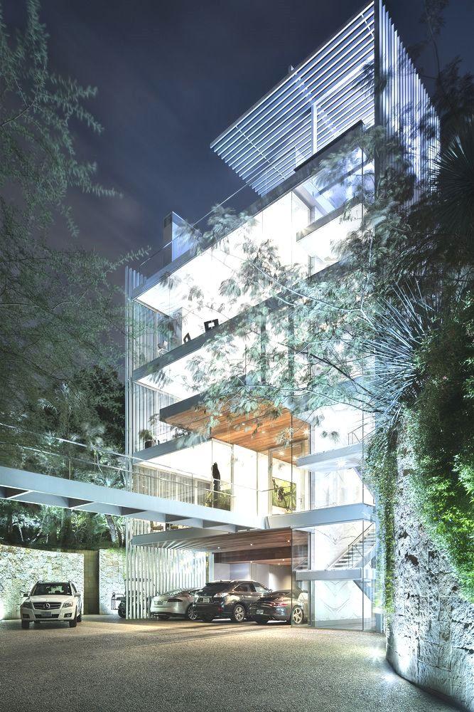 espléndidas Casa inteligente Domotica moderna Fuente