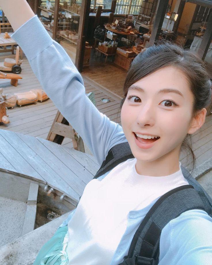 いいね!27件、コメント2件 ― 川村海乃さん(@chuchu_umn)のInstagramアカウント: 「 #instapic #photo #instagood #girl #instaselfie #instajapanesegirl #japanesegirl #instalove #川村海乃…」