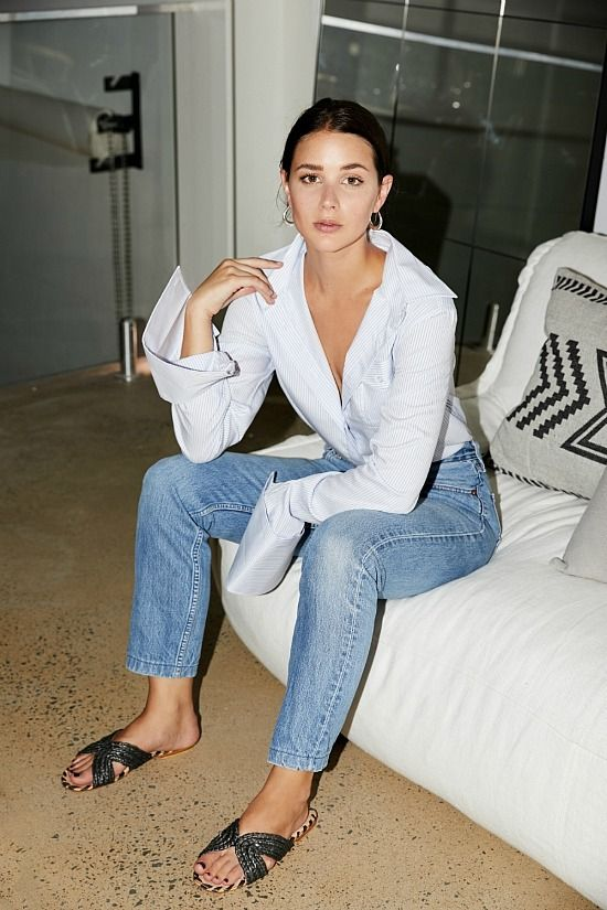 5 Cool Australian Fashion Brands You Didn't Know Yet -The Closet Heroes