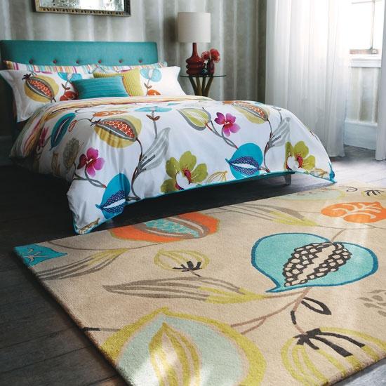 Rug Ideas For Dorm Rooms