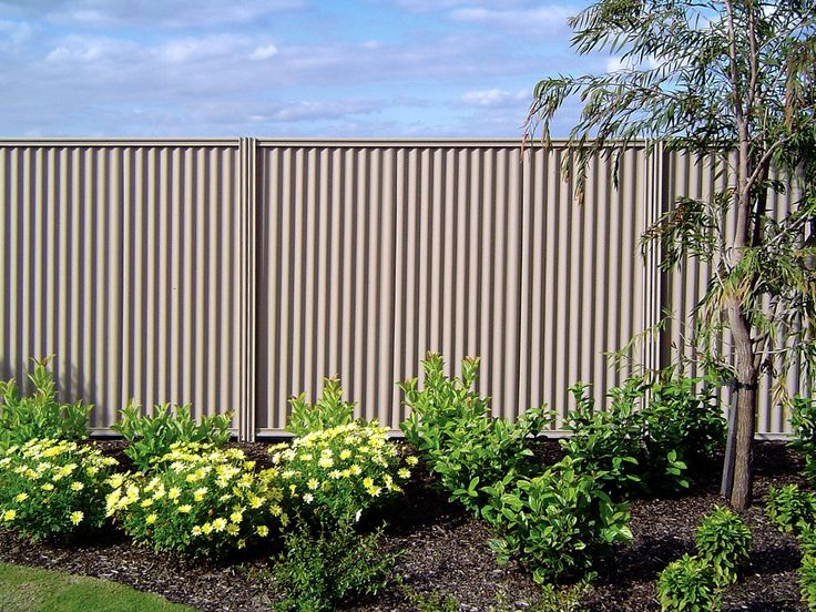 Good Neighbour® Fencing | Stratco
