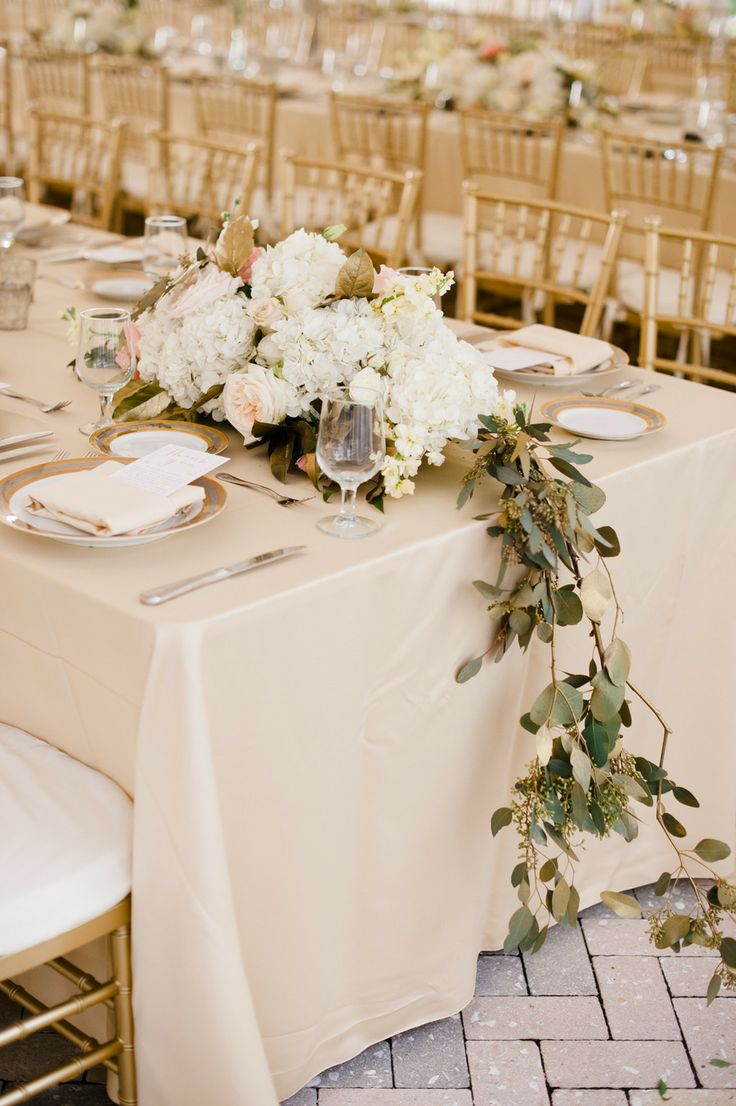 Top  Best Wedding Table Linens Ideas On Pinterest Wedding - Wedding table linens