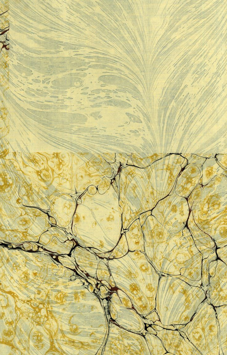 174 Best Paper Marbled Images On Pinterest Paper