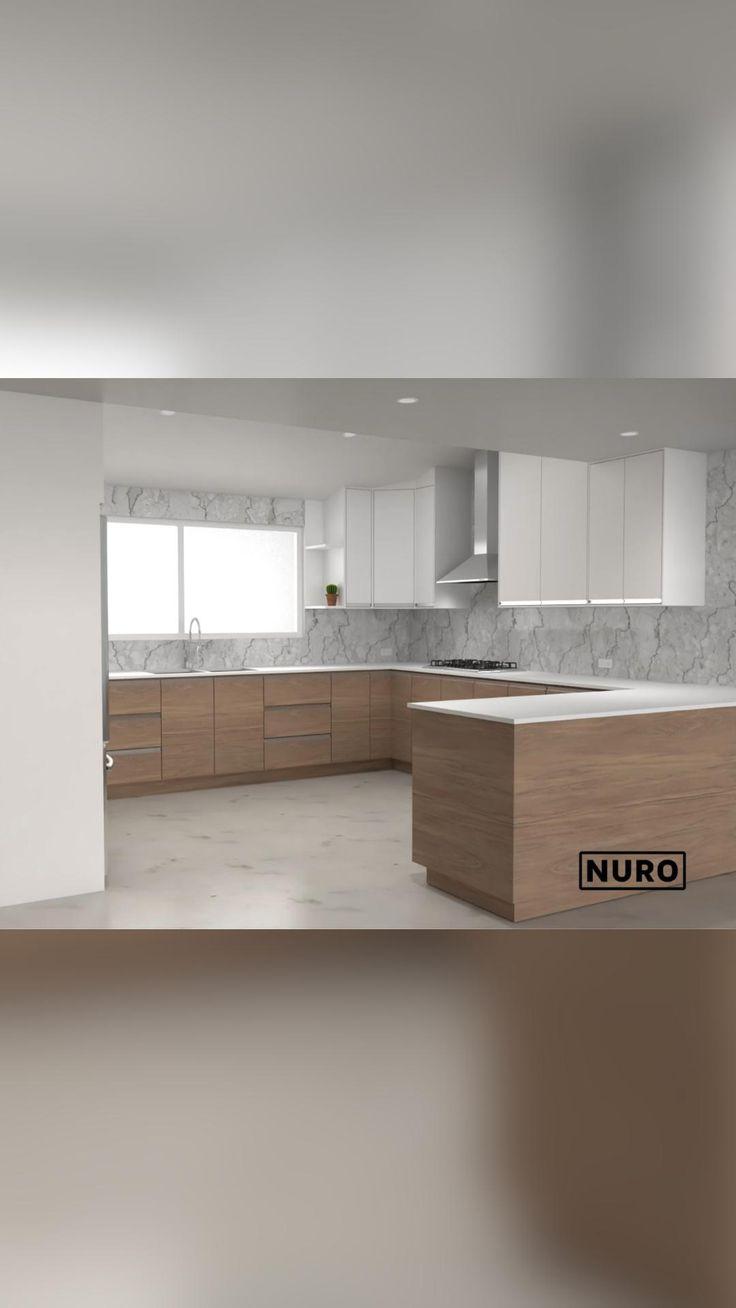 Kitchens, House, Home Decor, Luxury Kitchen Design, Rustic Kitchens, Home Furniture, Furniture Design, House Decorations, Decoration Home