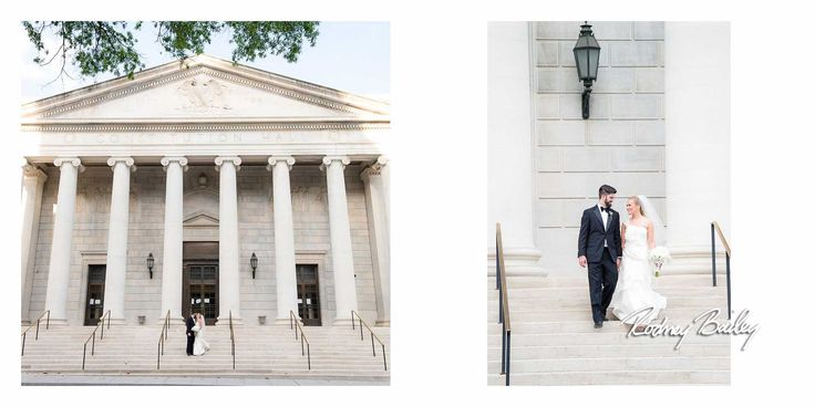 """https://rodneybailey.com/dar-weddings-washington-dc The couple featured in our blog DAR Weddings Washington DC is Meaghan and Mike who were married in the center of our nation's capital. Taking full advantage of the Portico and other event spaces, the couple's wedding images illustrate breathtaking indoor and outdoor views including the White House and Washington Monument from """"one of the most elegant venues in DC """"."""