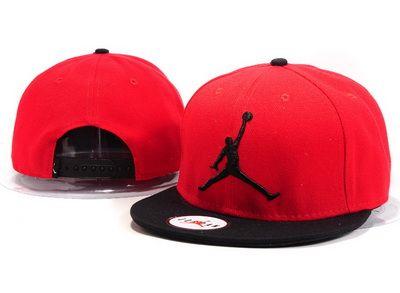 Jordan snapback hats (57)