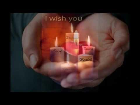 Trichy 0027732740754 Lost love spells in Shimla,Solapur,Surat,Thane, Thr...