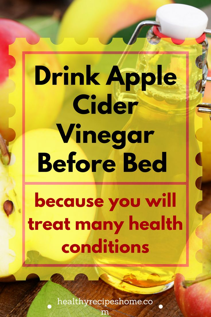 best 25 bloating and constipation ideas on pinterest stomach gas remedies bloating remedies. Black Bedroom Furniture Sets. Home Design Ideas