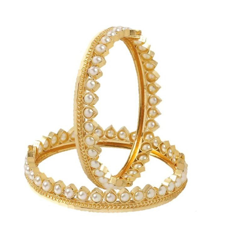 PICHODI- Traditional Gold Jewellery, Maharashtrian Marathi Ornaments, Designer Diamond Jewellery