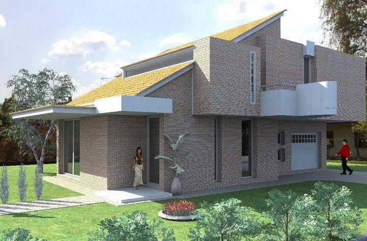 5 step per #costruire una casa di qualità e risparmio: http://magazine.ruggeropulga.it/2017/01/27/5-step-costruire-casa-qualita-risparmiando/ #ingegneriastrutturale
