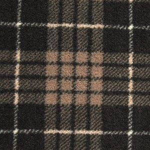Our Range Of Tartan Themed Carpets Is A Luxurious High Quality Capet With Wonderful Soft Living Room