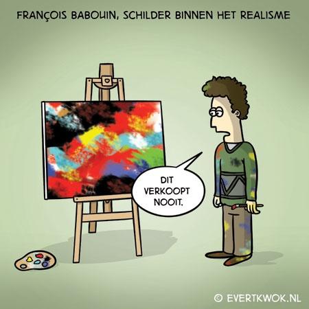 504 Schilder - Evert Kwok Cartoons - droge humor ...