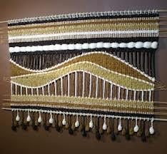telaresytapices.blogspot.com - Buscar con Google