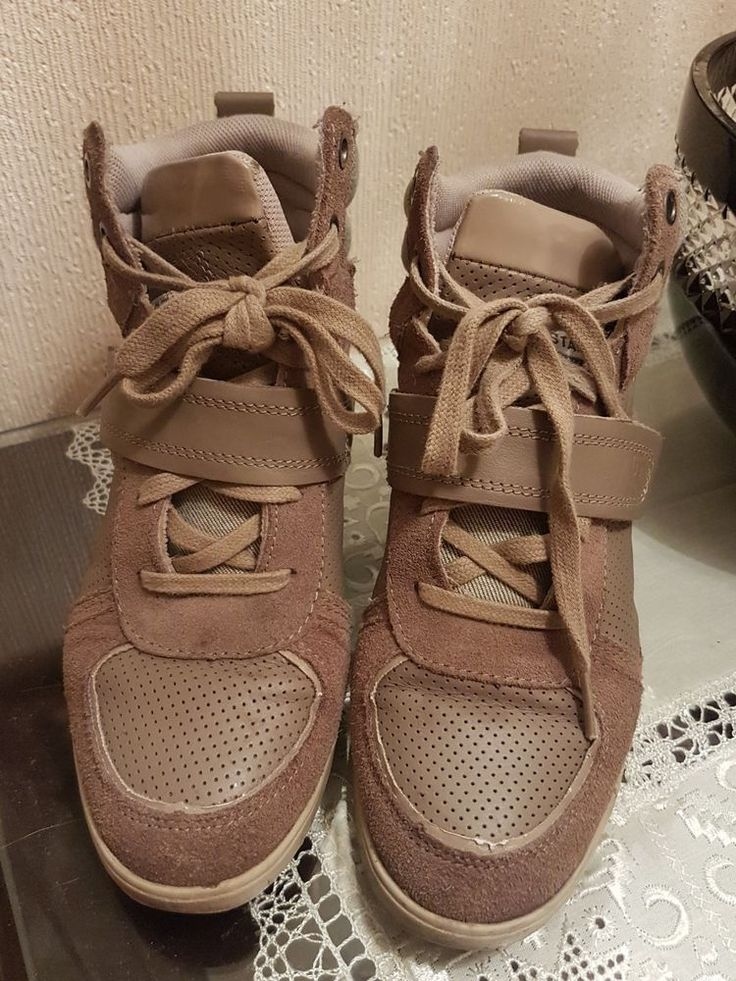 g star raw shoes size 5 in Clothes, Shoes & Accessories, Women's Shoes, Heels | eBay!