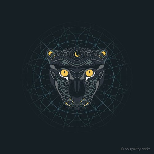 nogravityrocks-jaguar-spirit-design-tshirt
