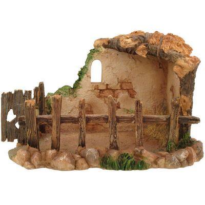 "Fontanini 7 1/2"" Nativity Collection"