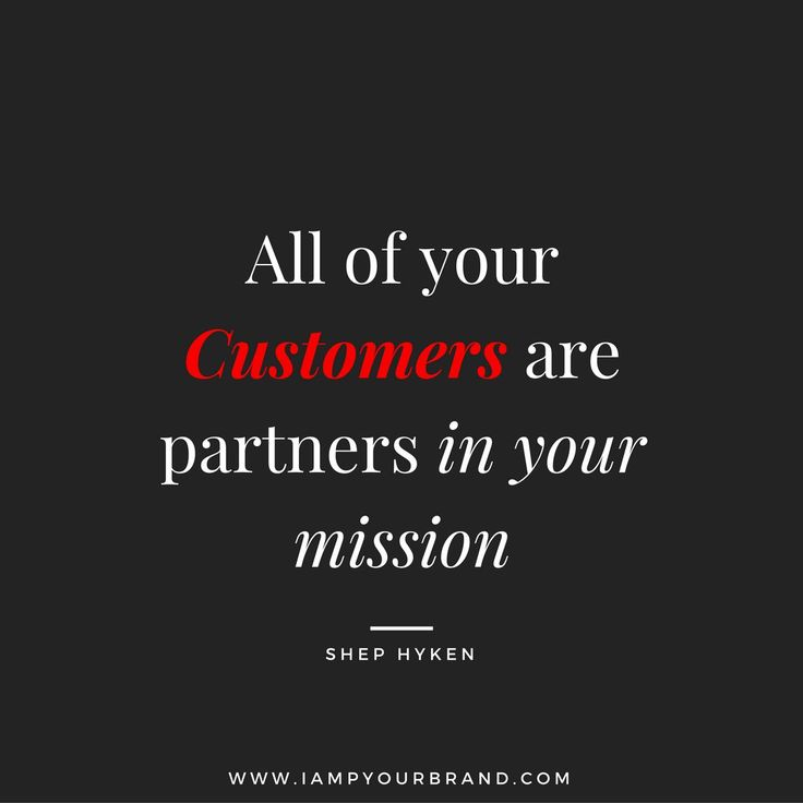 433 best business and customer service quotes images on