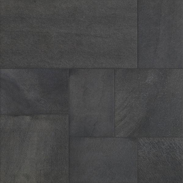 Modula items piastrelle gres porcellanato per pavimenti e rivestimenti cisa ceramiche - Piastrelle floor gres ...