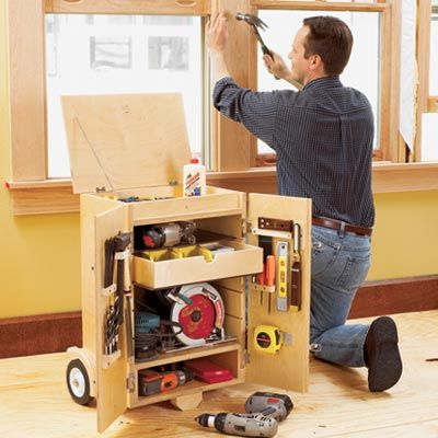 15 Best Cool Sawhorses Images On Pinterest Easels