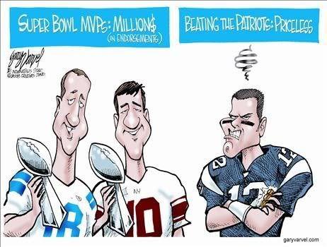 new+england+patriots+fan+jokes | Internet Archive Forums: Re: New England Patriots Fans Sore Losers
