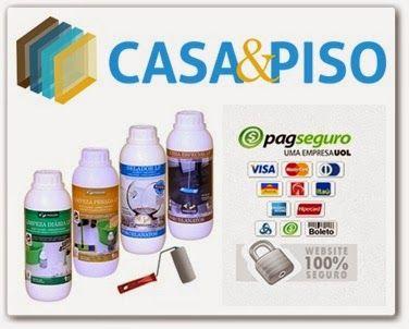 produtos para limpeza de paviflex,piso vinílico,piso linóleo http://oazulejista.blogspot.com.br/2014/07/como-limpar-piso-vinilico-paviflexpiso.html#axzz37ULdgoE3