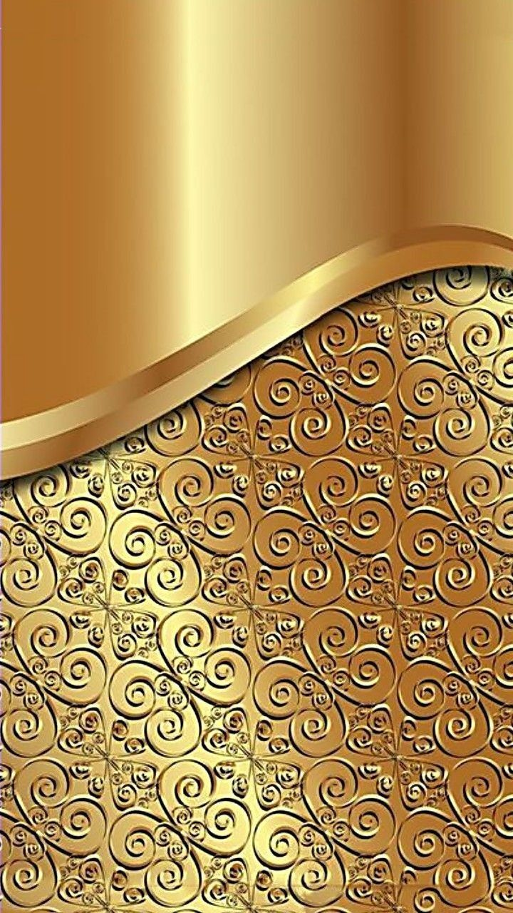 84 Best Wallpapers Gold Images On Pinterest