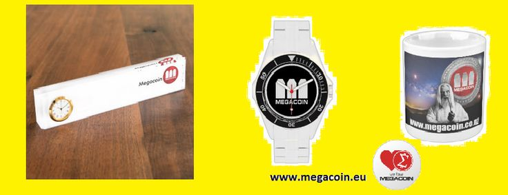 #megacoin store  #altcoin #cryptocurrency