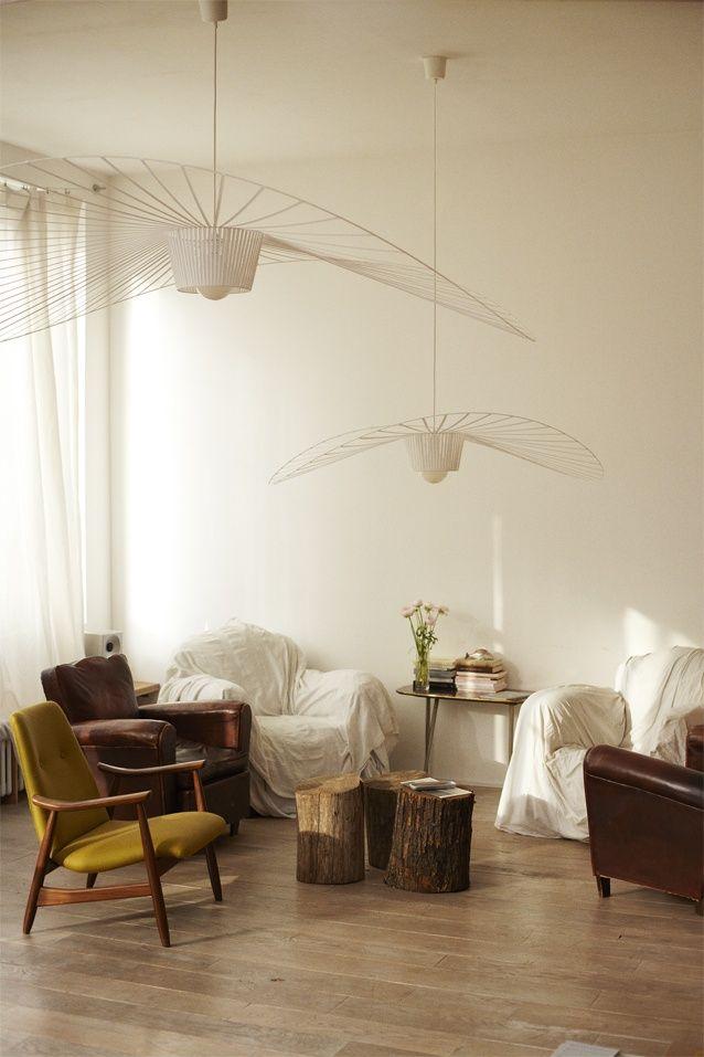 Tendance-la-suspension-Vertigo-design-Constance-Guisset-Petite-Friture-FrenchyFancy-1.jpg (638×957)