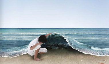 Plásticos #biodegradables y #residuos marinos: conceptos erróneos, preocupaciones e impacto