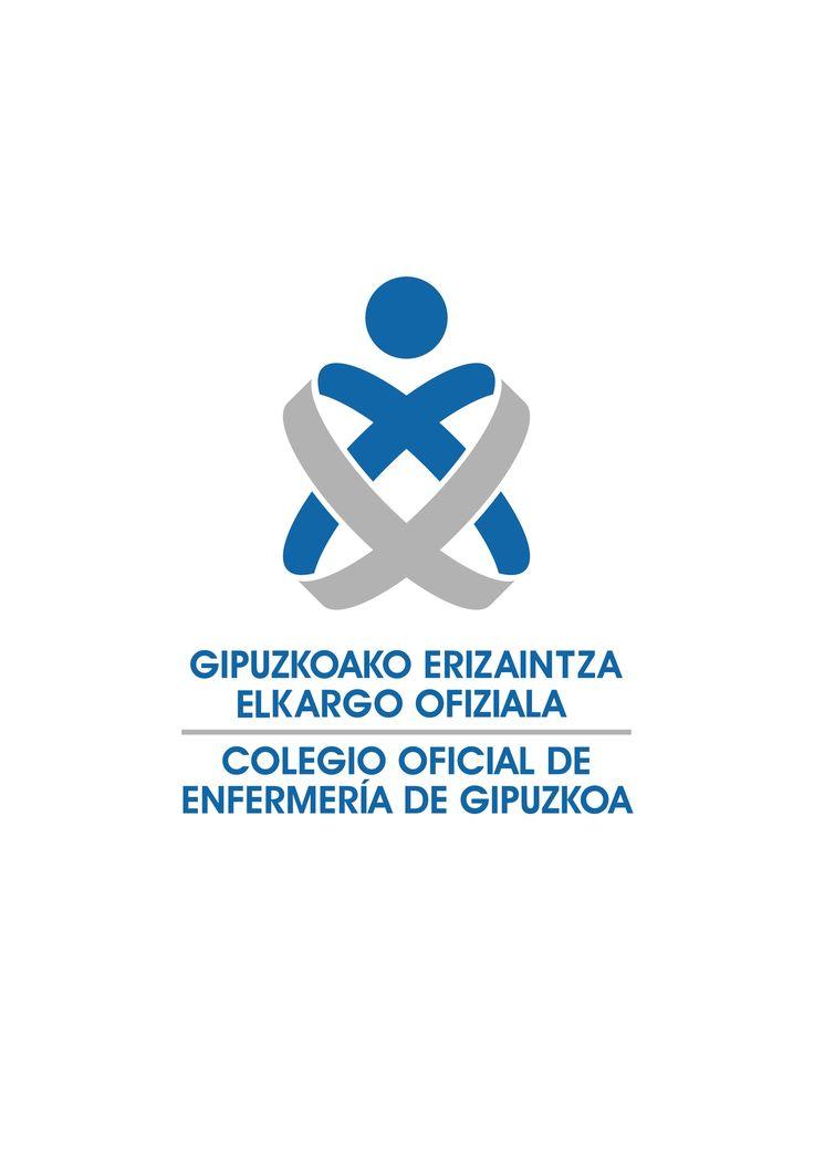 El Colegio Oficial de Enfermería #Gipuzkoa recuerda que la #vacunaantigripal requiere de prescripción médica previa