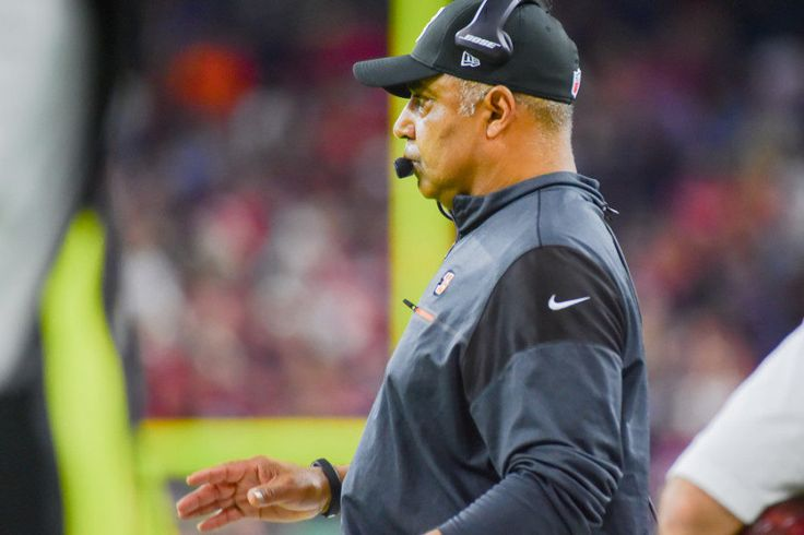 Will Marvin Lewis get another year with the Bengals? = The thought that Marvin Lewis might make it a little easier on the Cincinnati Bengals by walking off into retirement looks like wishful thinking after conflicting reports have emerged in recent days. Former Redskins tight end Chris Cooley…..