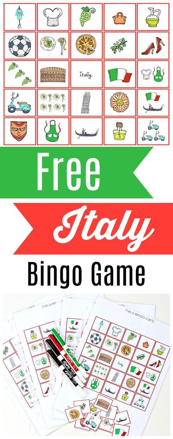 Mejores 78 imágenes de Italy OWD en Pinterest | Continentes, Europa ...