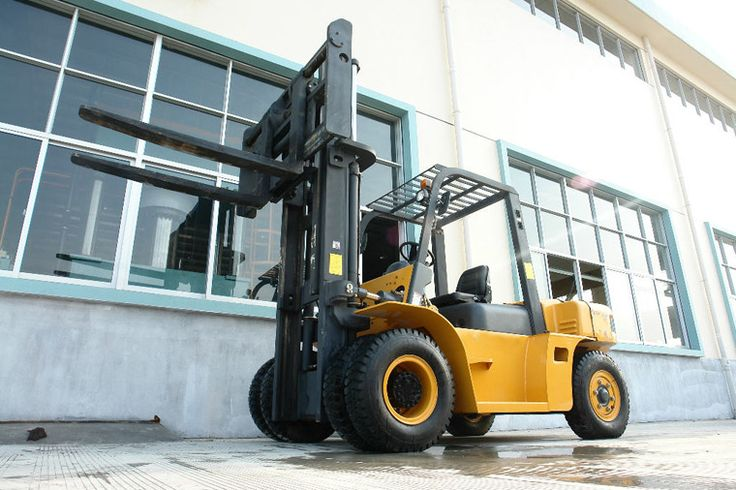 1.3t  Diesel Forklift with Good Engine (HH30Z-N1-D) Diesel Forklift /3t Diesel Forklift /Forklift  Product Description  chinacoal10 Standard Orginal Japanese Engine 3Meter Duplex Mast Automatic Transmission TCM technology Air Tires Yellow 1M lenght Fork  Option Triplex Mast/Full Free Mast Fork Extension Pipe and valves Side shifter Model HH30Z Power type Diesel Rated capacitykg3000 Load centermm500 DimensionLift heightmm3000 Free lift heightmm130 Fork…