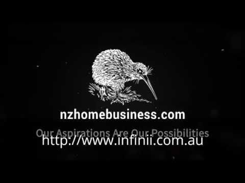 Start a Home Business Today - E-Commerce http://www.infinii.com.au http://www.infinii.com.au INFINii give you all the tips,…