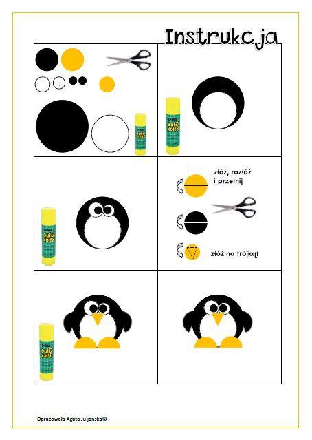 instrukcja-pingwin-z-kolek