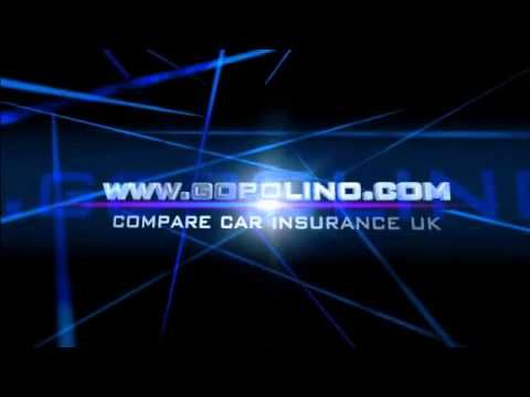 Compare car insurance uk - www.gopolino.com - compare car insurance uk