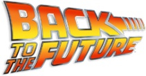 Back to the Future (franchise) - Wikipedia, the free encyclopedia