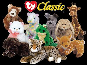 How to Find Value of TY Beanie Babies | eBay