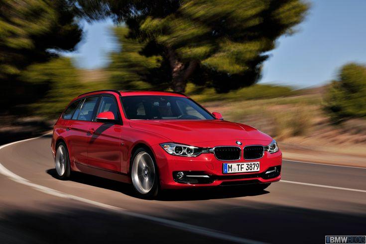 BMW 3 Series Ranks No.1 in Kelley Blue Book's List of 10 Best Certified Pre-Owned Luxury Cars Under $30,000 - http://www.bmwblog.com/2014/06/27/bmw-3-series-ranks-1-kelley-blue-books-list-10-best-certified-pre-owned-luxury-cars-30000/